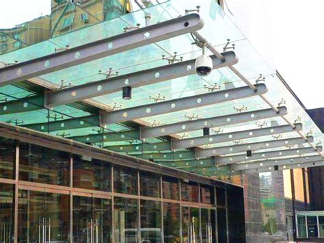 Harga Ve 20 glass canopy 3 glass tone i cv spectrum jaya abadi