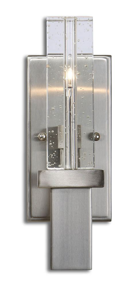 height of bathroom vanity light your height and size guide for in home lighting