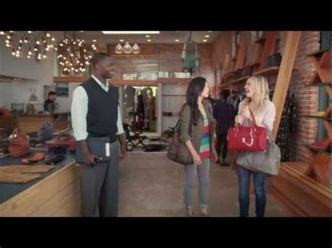 state farm commercial actress purse who is that actor actress in that tv commercial state