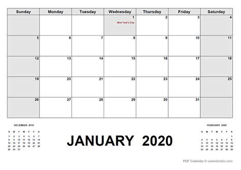 calendar  canada holidays   printable templates