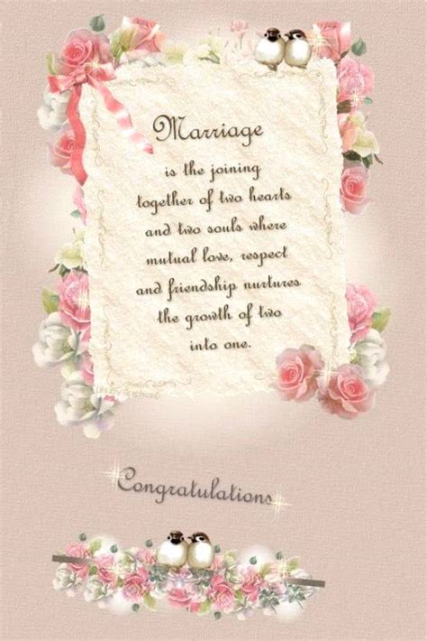 Wedding Engagement Quotes by Engagement Quotes Bible Image Quotes At Hippoquotes