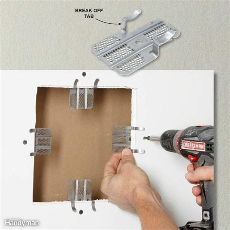 How To Fix Gypsum Board Ceiling by 25 Best Ideas About Drywall Repair On