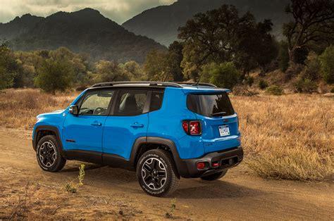 2019 jeep pictures 2019 jeep comanche car photos catalog 2019