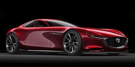 mazda sports car 2020 mazda to release all electric car in 2020 electrek
