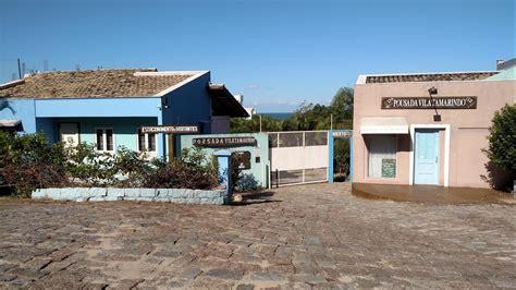 brasilien costa rica brasilien florianopolis pousada vila tamarindo eco lodge