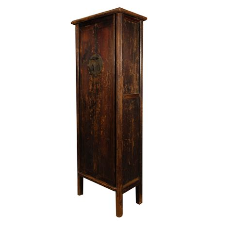 narrow linen cabinet high resolution narrow linen cabinet 5 narrow