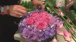 how to make flower arrangements centerpieces diy how to do wedding flower arrangements decor
