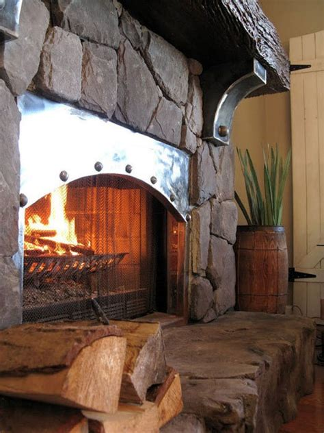 Metal Fireplace Corbels 1000 Images About Knee Braces And Corbels On