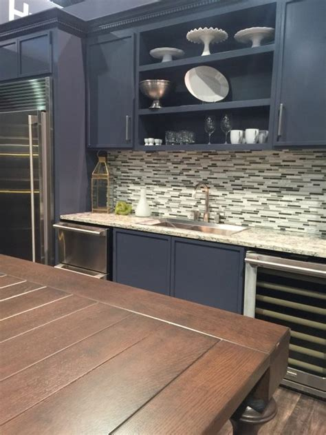 2016 kitchen trends it s getting personal the decorologist