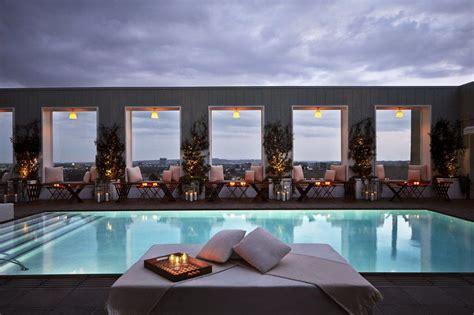 best la hotels mondrian los angeles 2017 room prices deals reviews