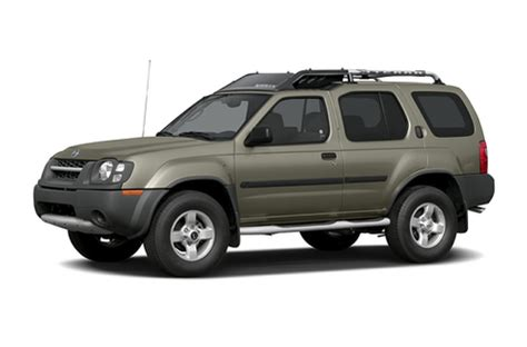 small engine maintenance and repair 2004 nissan xterra transmission control 2004 nissan xterra expert reviews specs and photos cars com