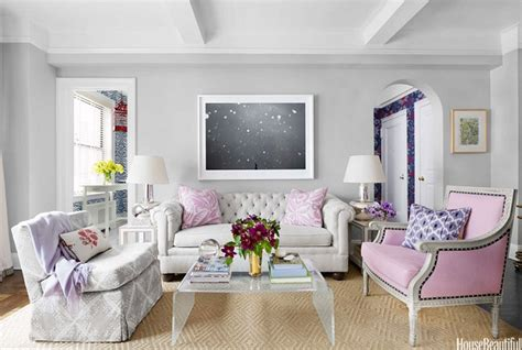 chic home design nyc mix and chic home tour a stylish and feminine new york