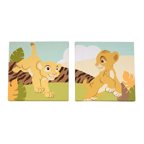 Wall Decal Awesome Lion King Nursery Wall Decals Lion King Wall Decals For Nursery