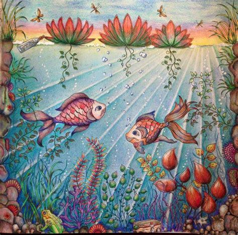 secret garden colouring book dublin 40 best images about secret garden on the