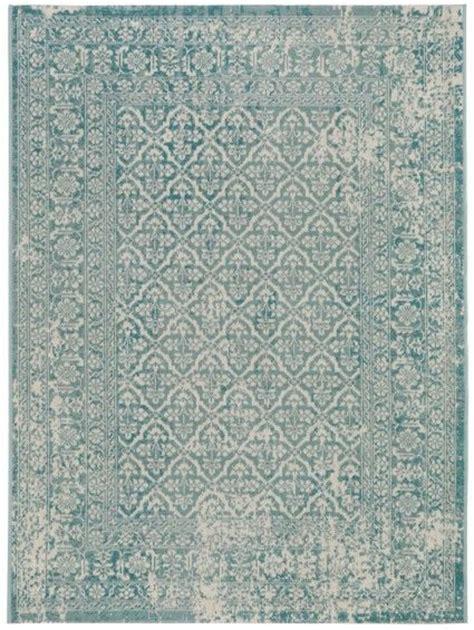 i rugs teppiche teppich antique t 252 rkis rugs teppiche