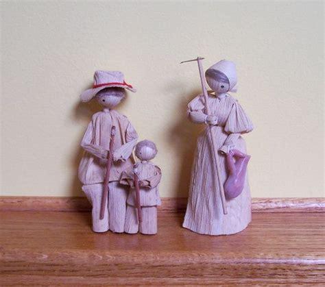corn husk folklorico dolls 17 best images about corn husk dolls on