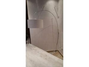 lada ad arco flos imitazione offro lada piantana arco imitazione flos posot class