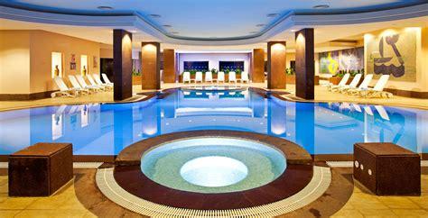 balek kong xanadu resort hotel belek kongre ve toplantı otelleri