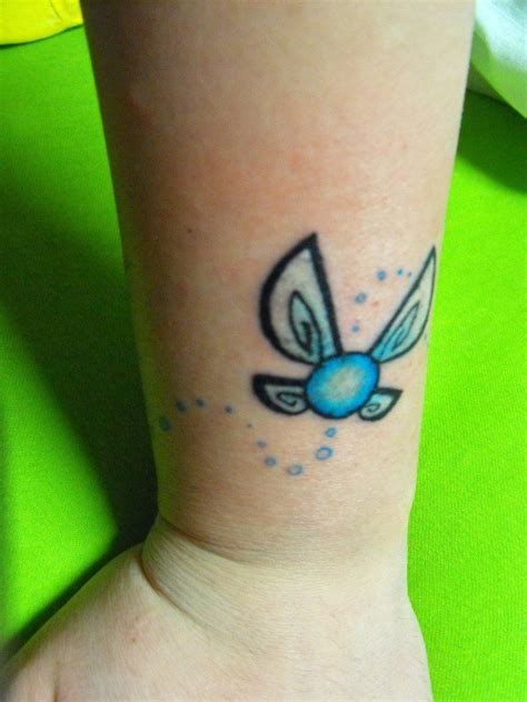navi pictures at checkoutmyink tattoos