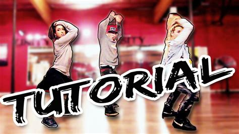 dance tutorial online partition beyonce dance tutorial mattsteffanina