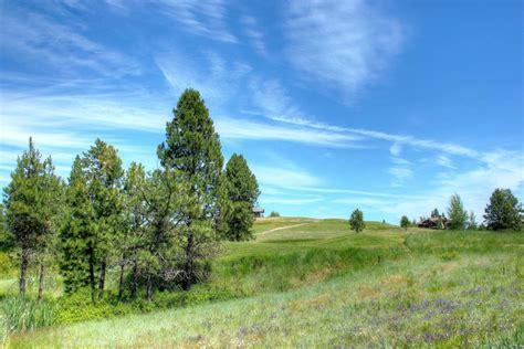 Golf Cottages by The Golf Cottages At Black Rock Phase 2 Black Rock