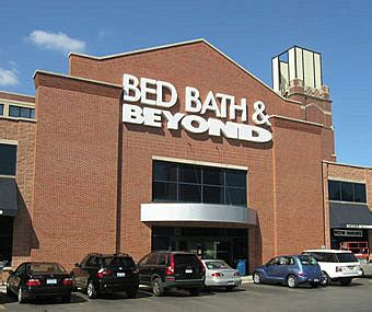 bed bath beyond las vegas bed bathj and beyond