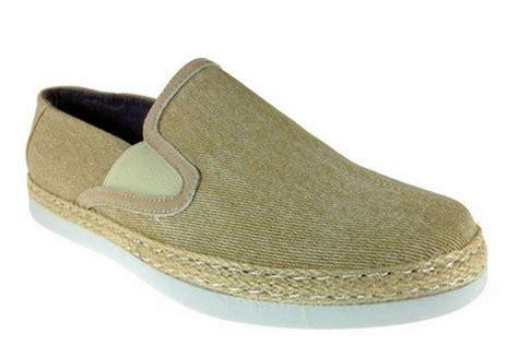 mens summer canvas shoes choozone