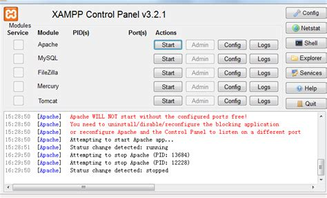 format video m3u8 convert dvd to m3u8 format for http live streaming with