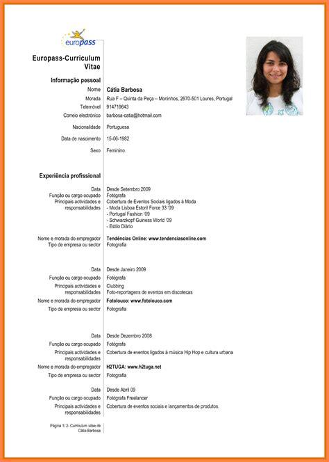 curriculum vitae sles pdf free hazır cv 214 rnekleri cv 214 rnekleri