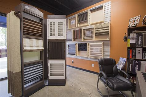 rooms for less clarksville tn rooms for less clarksville tn 28 images furniture stores in clarksville tn furniture