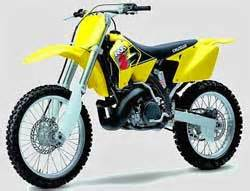 Used Suzuki Dirt Bike Parts Used Suzuki Parts Sport Motorcycle Parts Warehouse