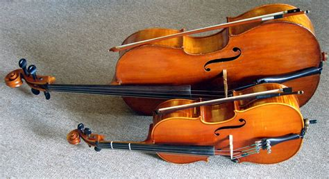 what is the width of a full size bed file full size and fractional cello jpg wikimedia commons