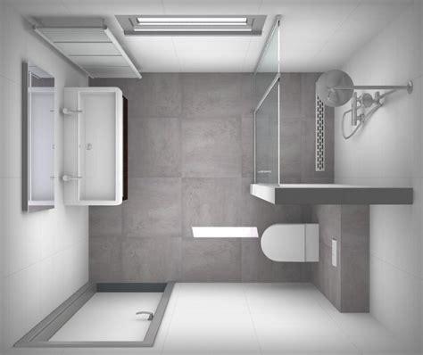 195 best kleine badkamer images on pinterest small bathroom ideas tiny bathrooms and bathroom