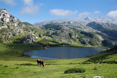casas rurales con encanto cerca de madrid hoteles en asturias casas rurales con encanto asturias