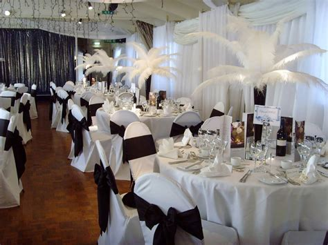 Wedding Decor by Best Wedding Decorations Ideas On A Budget 99 Wedding Ideas