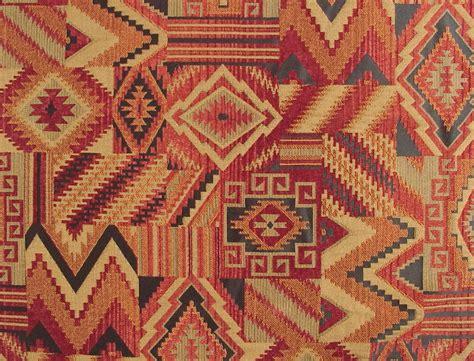 southwestern designs rapt the navajo in us trends topics