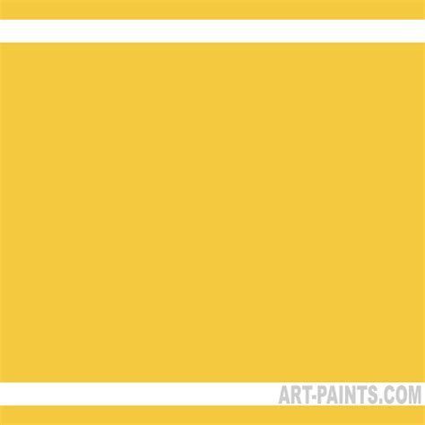 canary yellow brush duo paintmarker paints and marking