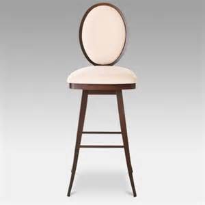 amisco 26 inch camelia swivel counter stool contemporary