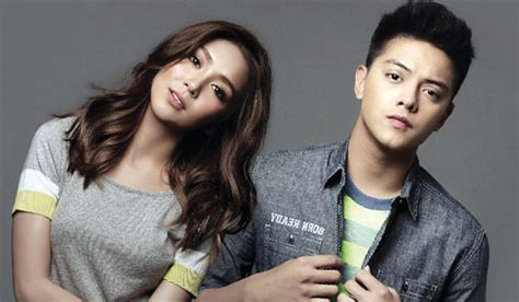 of kathniel of kathniel 28 images pin kathniel on pin kathniel on