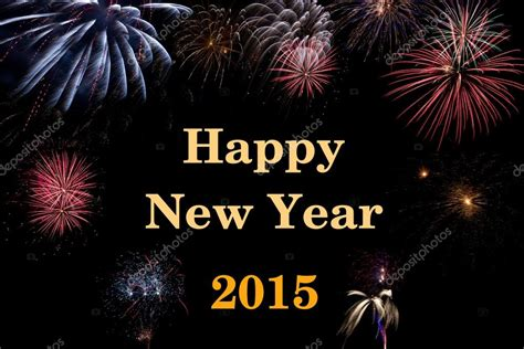 new year 2015 is it happy new year 2015 stock photo 169 gwolters 12605333