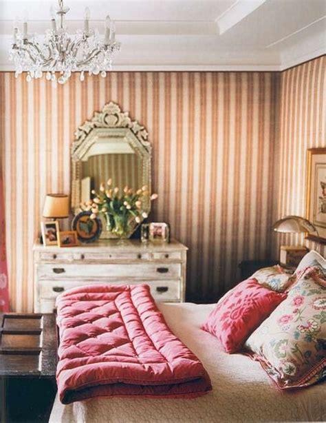 coral pink bedroom 12 best history victorian images on pinterest bedroom