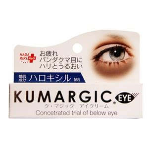 Kumargic Eye kem trị th 194 m quầng mắt kumargic eye