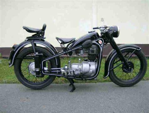 Oldtimer Motorrad Emw R35 by Emw R 35 Oldtimer Motorrad Hochwertig Bestes Angebot Von