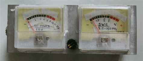 membuat induktor meter membuat induktor meter 28 images membuat pemancar 80 meter am fm agustomank rahmat tehnik