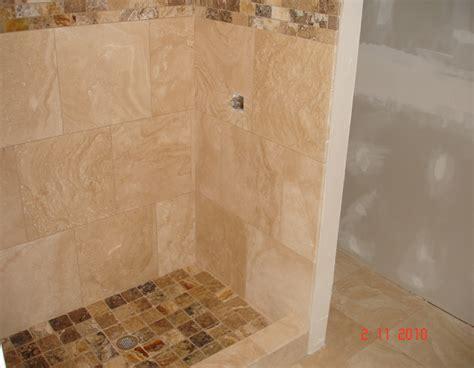 Travertine Tile Bathroom Best Bathroom Remodeling Company In Alpharetta Ga Alpharetta Ga Bathroom Remodelers