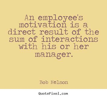 motivational employee quotes   motivational quotes