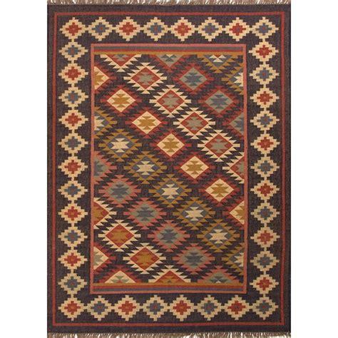 adrian bedouin area rugs
