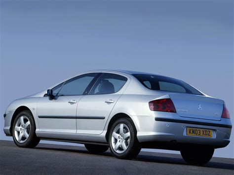 roll royce dhaka peugeot 407 28 images peugeot 407 coupe specs
