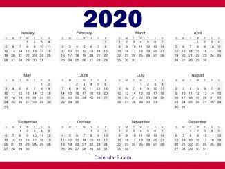calendars archives  january  calendar printable templates blank editable  word