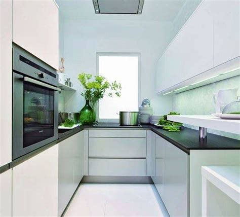 Kitchen Designs For Small Kitchens Kitchen Decor Design Design For Small Kitchens